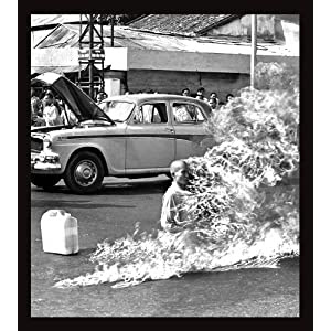 Rage Against The Machine - XX (20th Anniversary Special Edition)(2 CD/ 1 DVD)