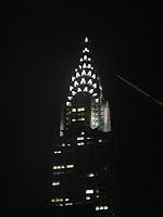 Edificio Chrysler