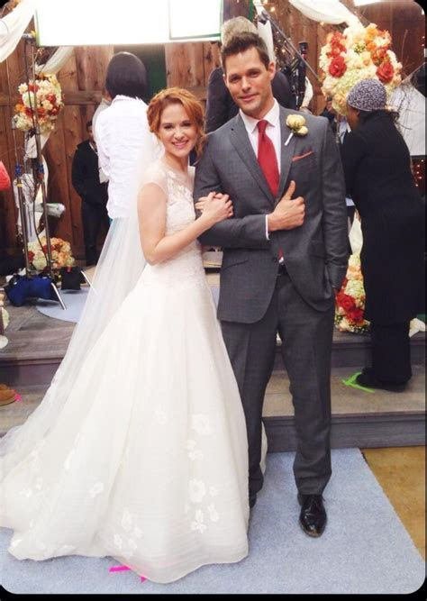 Since she left him can I have him? Kepners wedding Greys