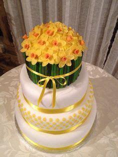 217 Best Daffodil Wedding images in 2019   Wedding