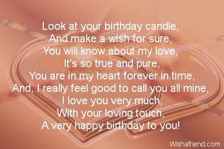 your make poems boyfriend letter relationship for in love distance long boyfriend birthday poems