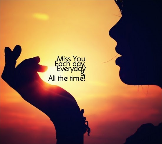 Miss You Baby Quotes Sayings Miss You Baby Picture Quotes