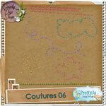 prettyju_cu_coutures06_pv600_1aaefc6