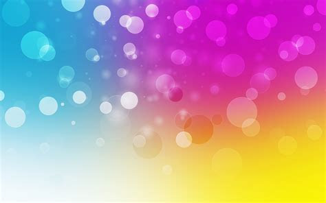 colorful  psd bokeh backgrounds  psd files