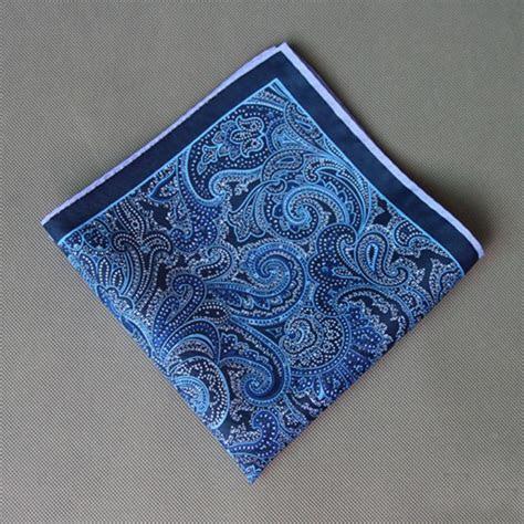 17 Best ideas about Suit Handkerchief on Pinterest   Mens