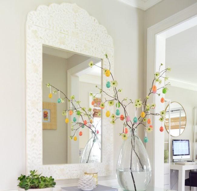 Video Interactive Decoration D Interieur Cake Havaz