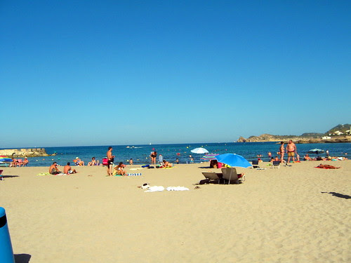 javea-arenal-beach-serendipity-11