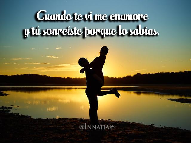 30 Frases Para Instagram De Amor Y Bonitas Para Fotos Romanticas