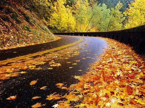 autumn season wallpapers