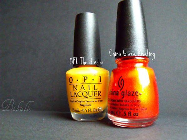 bibulle-onglepassion-nail-polish-OPI.jpg