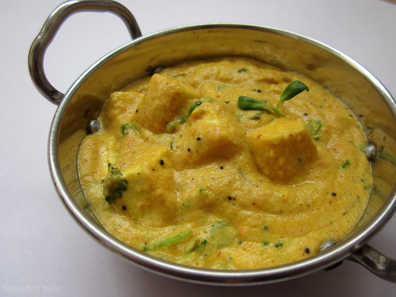 22paneer butter masala 052