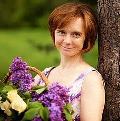 Katarzyna Michalak.jpg