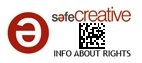 Safe Creative #1411010142342