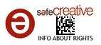 Safe Creative #1411010142342