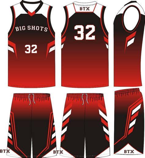 custom reversible basketball jerseys  shorts reversible