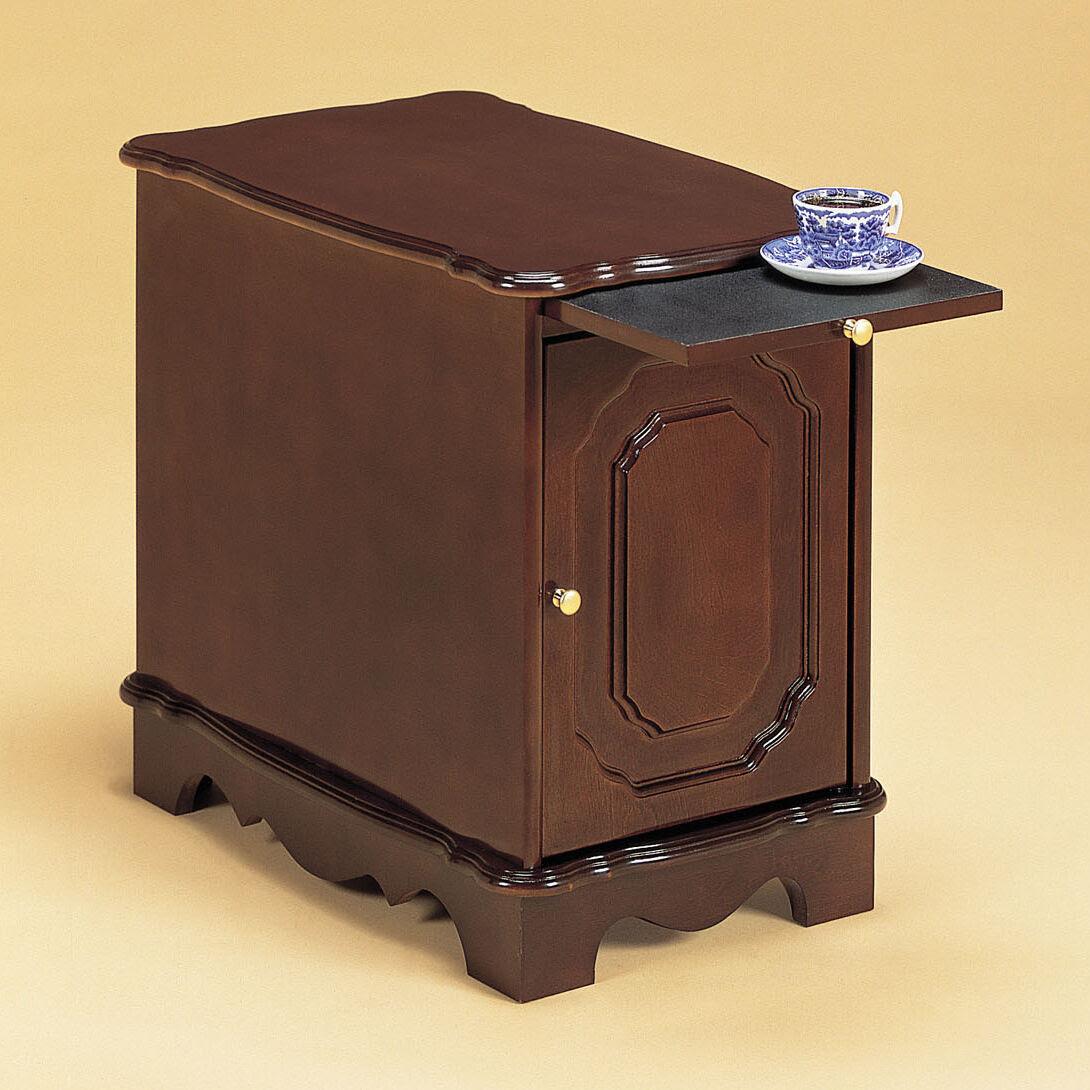 Dimandi: Furniture Gallerry 1
