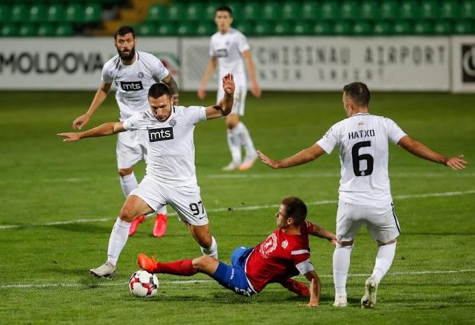 Ako prođe Šarlroa, Partizanu na putu za Ligu Evrope prete Španci!