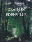 Edenville Cover