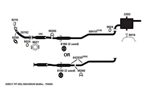 Autosportswiring  92 Geo Prizm Stereo Wiring Diagram