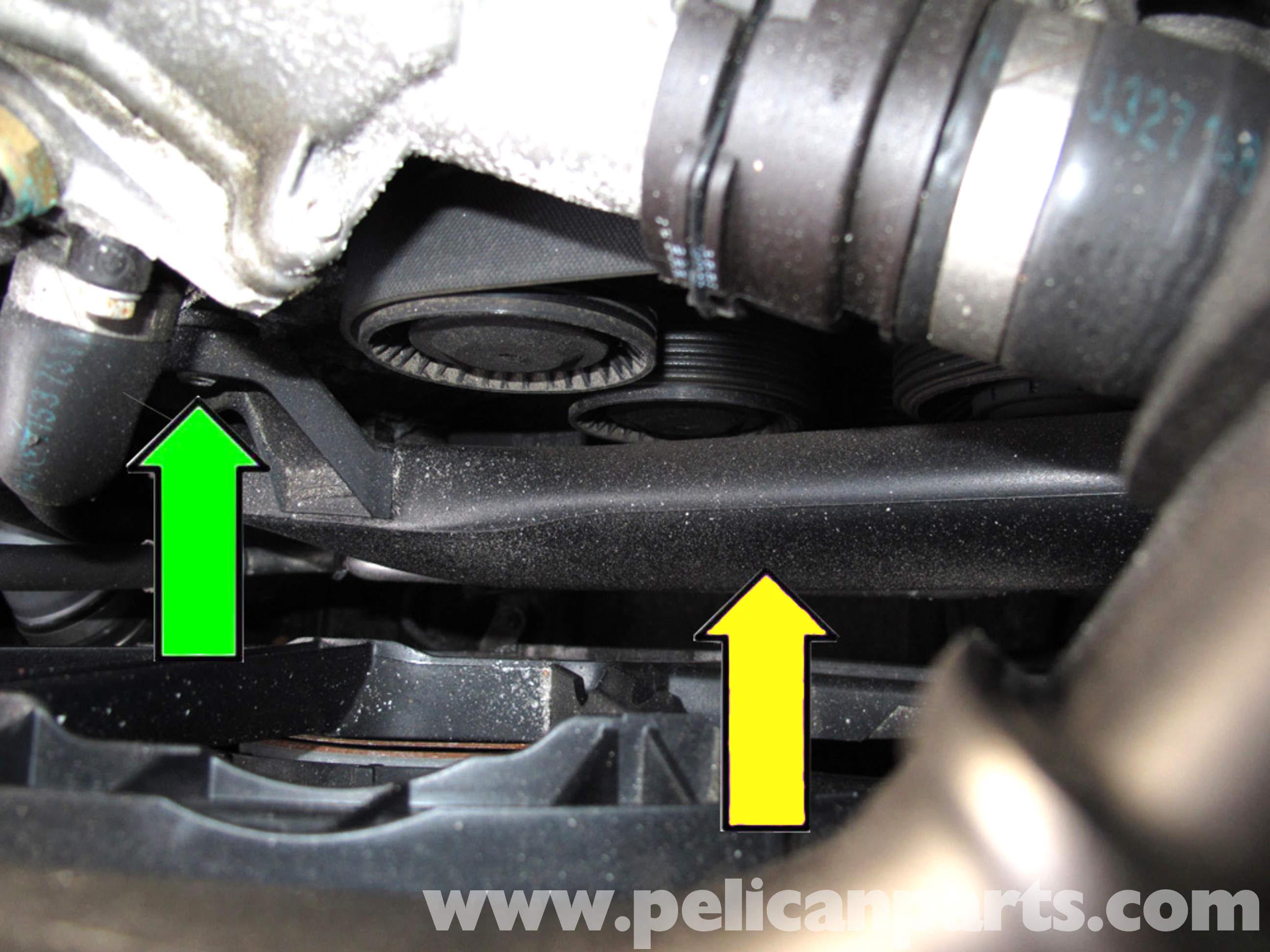 Bmw 328i Maintenance Problems  Autos Post