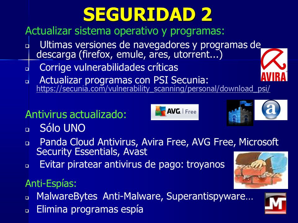 mecanet descargar gratis sin virus scan