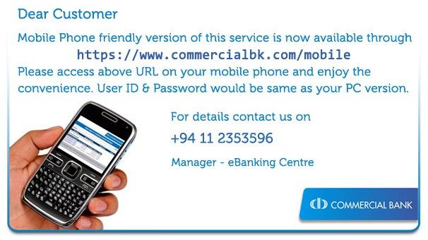 Sierra Leone Commercial Bank Online Banking Sierra Leone Concord Times