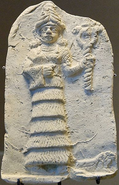 File:Ishtar Eshnunna Louvre AO12456.jpg