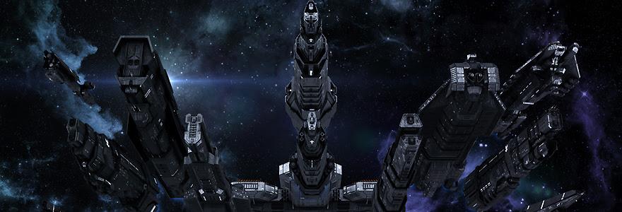 jeu concours halo-battle