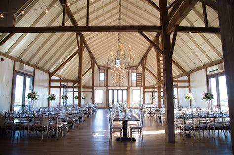 Earth to Table Farm Wedding Decor   Millgrove, ON