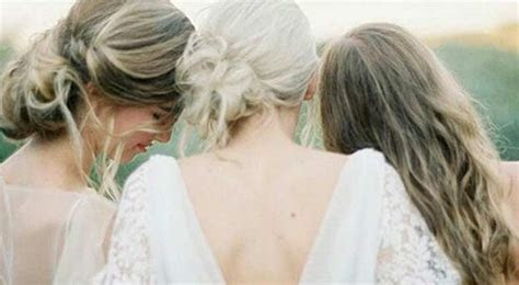 A Letter to My Best Friend On Her Future Wedding Day Image
