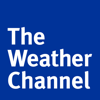 The Weather Channel Interactive - The Weather Channel - local forecasts, radar maps, storm tracking, and rain alerts artwork