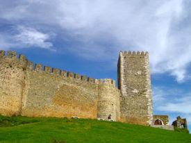 Castelo de Portel.JPG