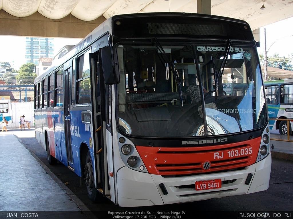 DSCN1641