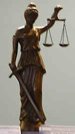 Justice.jpg (28391 bytes)