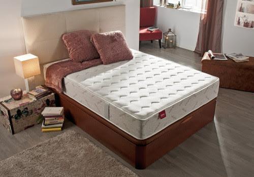 conforama-camas-cabeceiras-colchoes-3.jpg