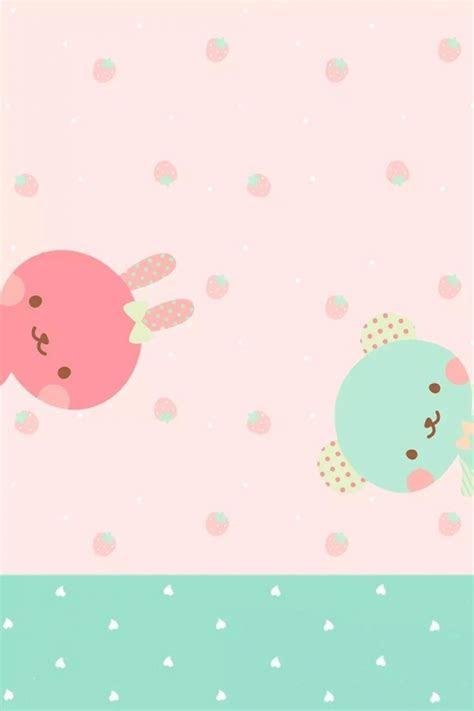 super cute wallpapers wallmayacom