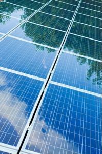DDR reveals 2012 CSR report