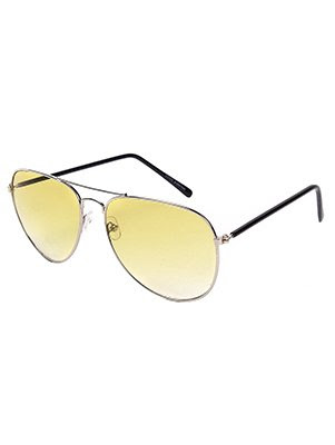 Men's Sunglasses
