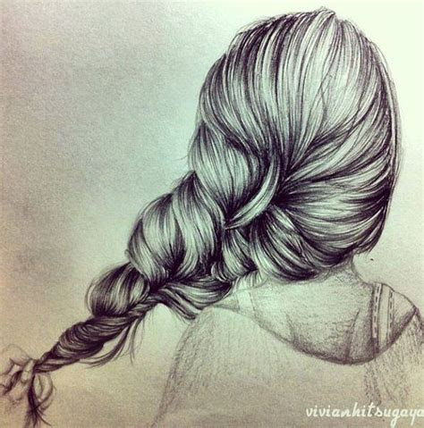 drawings  amazing hair styles xcitefunnet