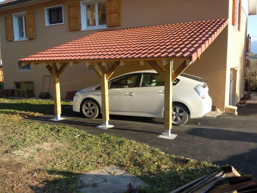 Compare car iisurance comparateur voiture belgique - Assurance garage location ...