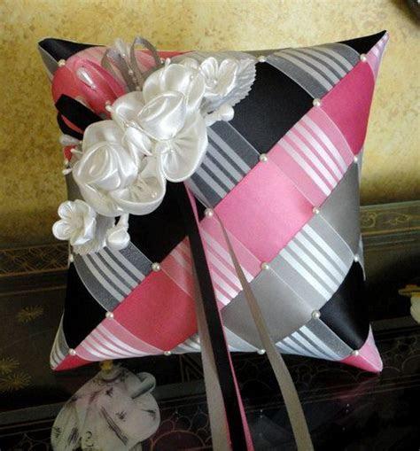 17 Best ideas about Pink Grey Wedding on Pinterest   Pink