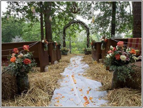 Affordable Camo Wedding Ideas   99 Wedding Ideas