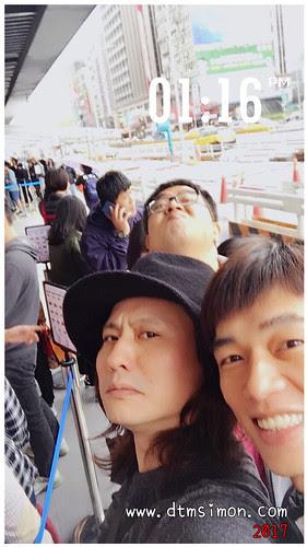 了凡香港油雞飯08.jpg