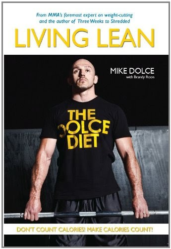 [PDF] The Dolce Diet: Living Lean Free Download