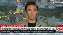 Parkland Survivor Criticizes Laura Ingraham For Only Apologizing After Advertisers Fled