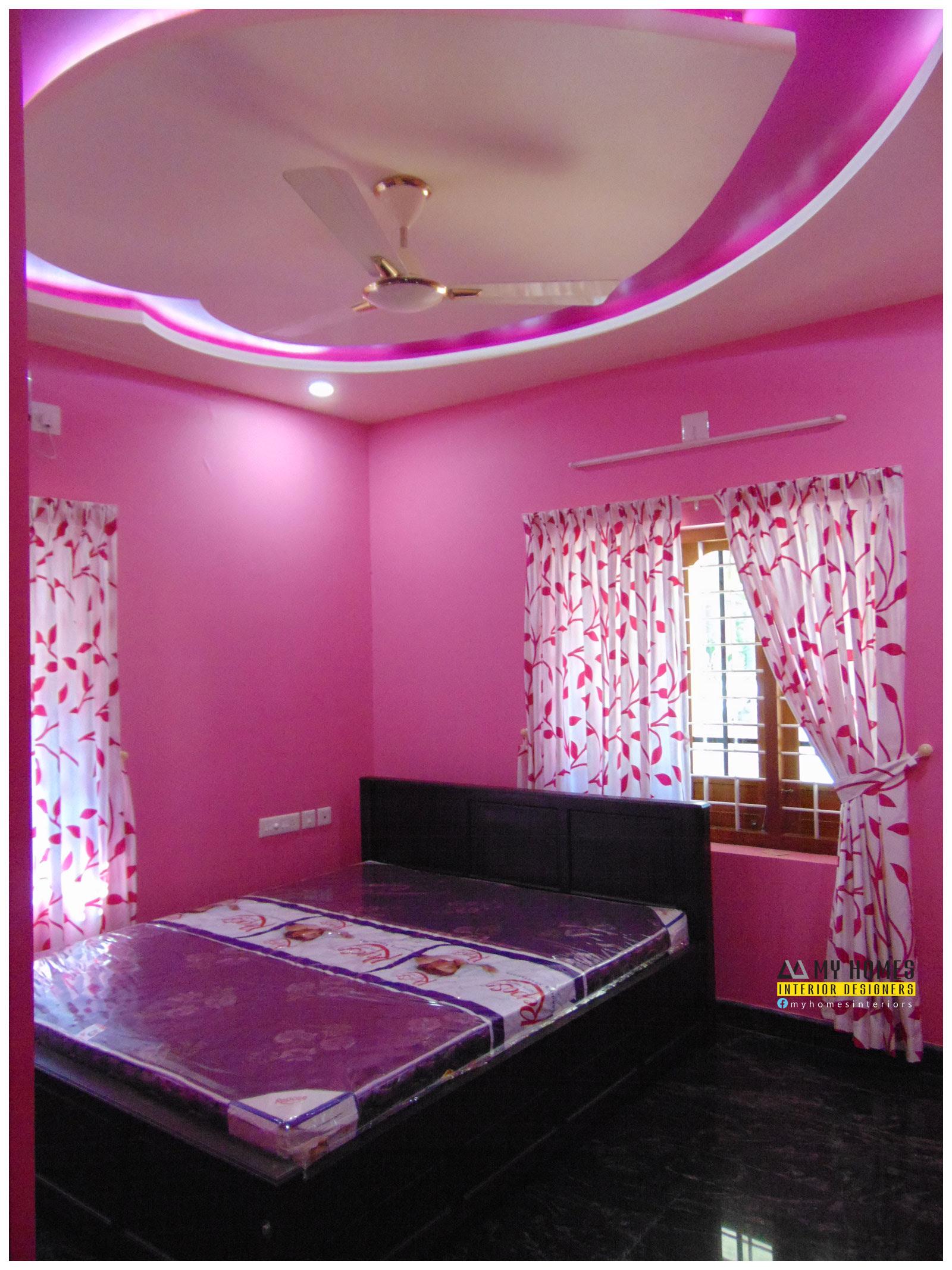 Kerala Bedroom Ceiling Designs Home Design Ideas