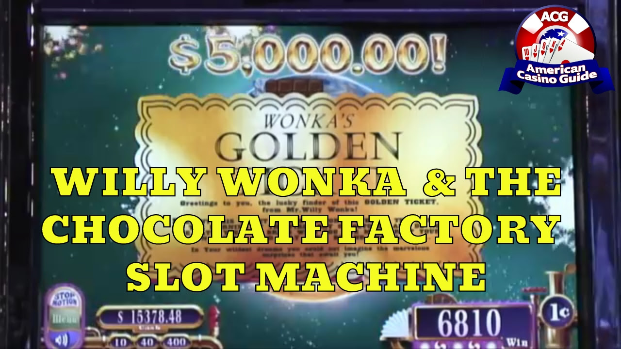Instant rtp candy factory cayetano casino slots ticket