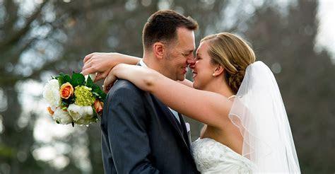 Columbus Ohio Wedding Photographer   BLY Photography