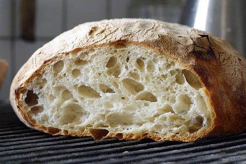 manitoba cream bröd