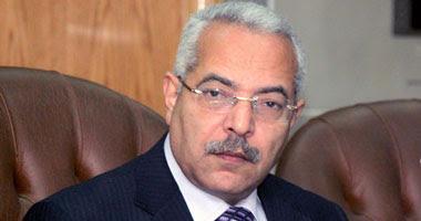 جمال العربى
